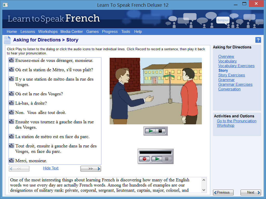 Best Language-Learning Software Featured in this Roundup